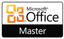 Microsoft Office 2010 Master Specialist